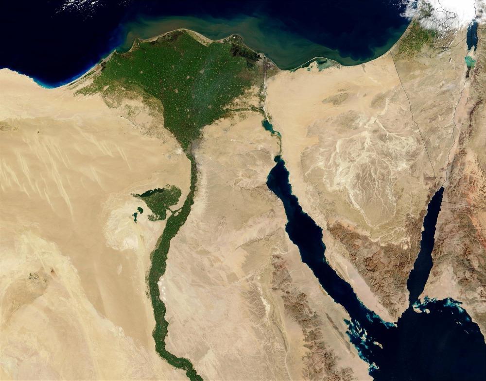 египет-11043_1920